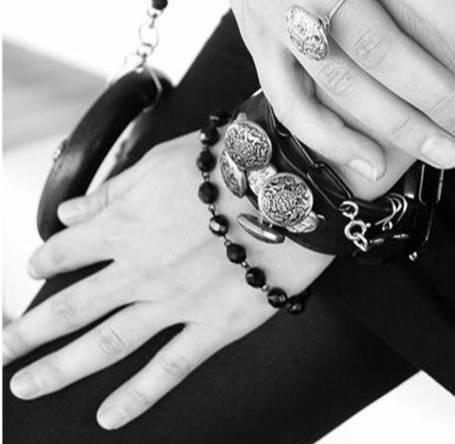 barbara campbell leather jewelry-1.jpeg