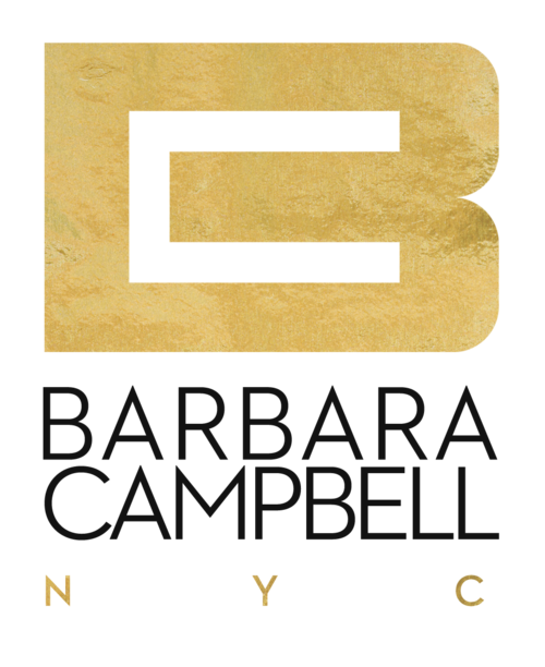 Barbara Campbell NYC Made In Brooklyn Jewelry Accessories Bags Cloth Hair