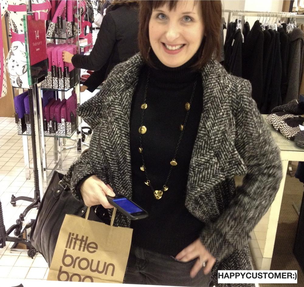 Celebrity Love Barbara Campbell Jewelry dragged_2.jpg