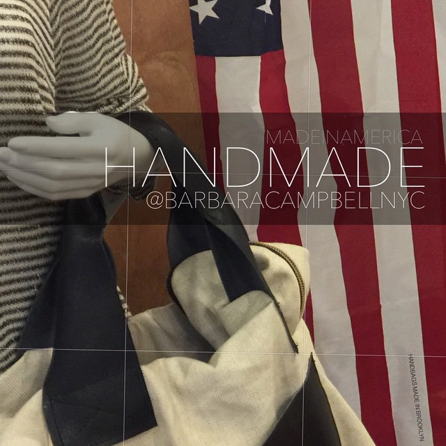 BARBARA CAMPBELL NYC. COM BROOKLYN CROWN HEIGHTS LOCAL MANUFACTURING HANDBAGS NATURAL BODY AND BATH PRODUCTS DESIGNER CLOTHING BRAND MADE IN BROOKLYN MADE IN BK MADE IN NEW YORK MADE IN USA MADE IN AMERICA.jpg