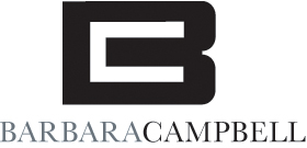 All Content Copyright © 2012 Barbara Campbell Accessories LLC. All Rights Reserved. Photos and Designs   Crown Heights   Brooklyn Made Accessories Jewelry + Handbags Handmade in Brooklyn, Artisanal BC™Products Since 2007 -2016  Privacy Policy  Reviews