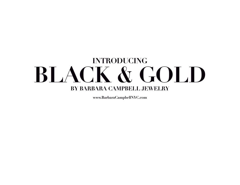 Barbara+Campbell+Jewelry+bc+web+cover4.jpg