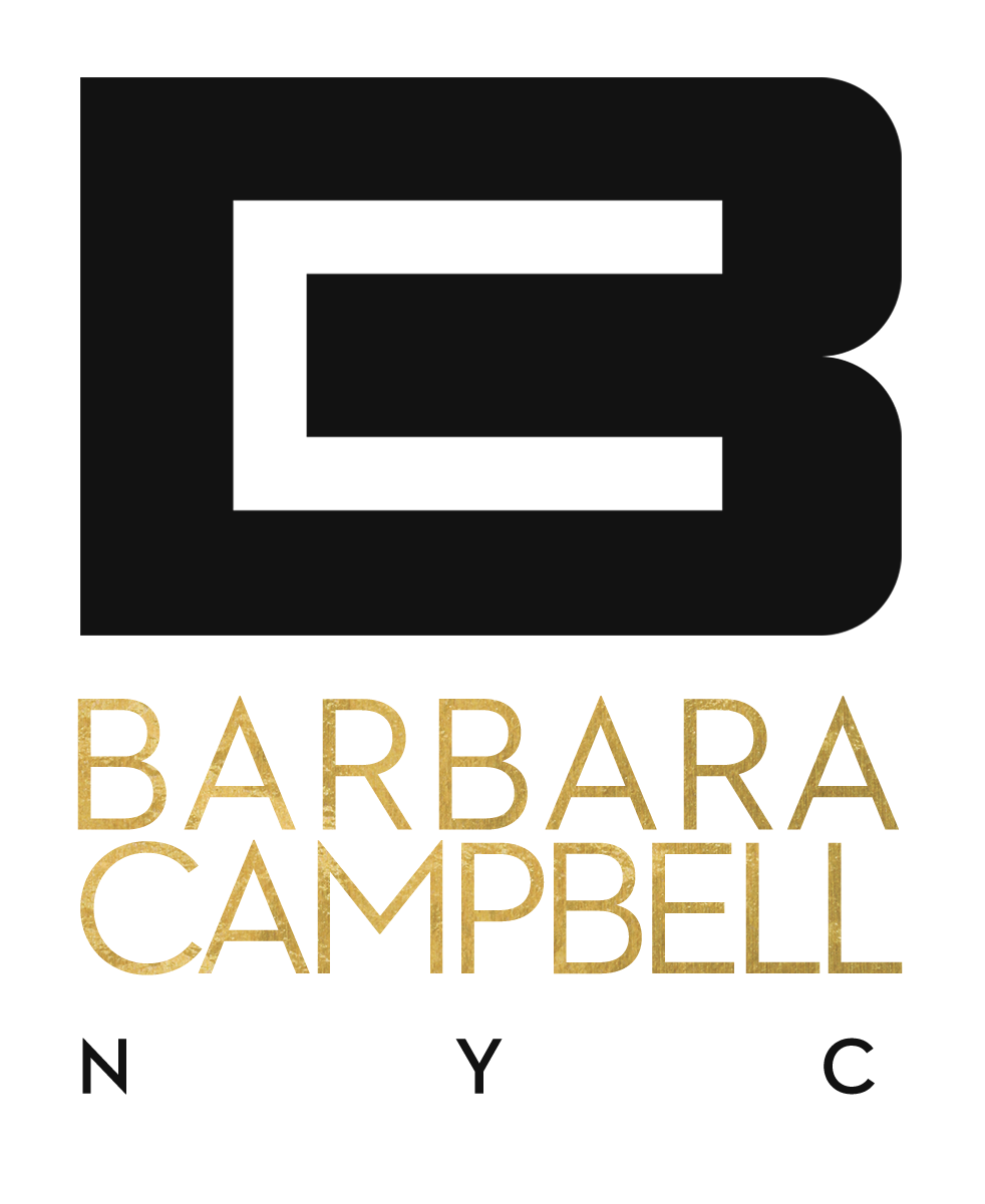 Barbara Campbell NYC Made In Brooklyn BrooklynLux Handmade Jewelry Accessories Handbags Fashion +Beauty & Home Products