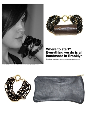 2.Barbara Campbell Edgy Jewelry Handbag Accessories Magazine.jpg