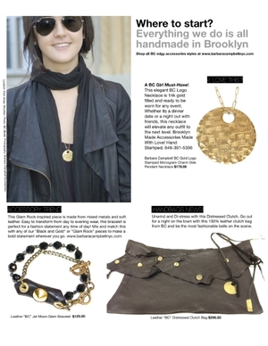 3.Barbara Campbell Edgy Jewelry Handbag Accessories Magazine.jpg