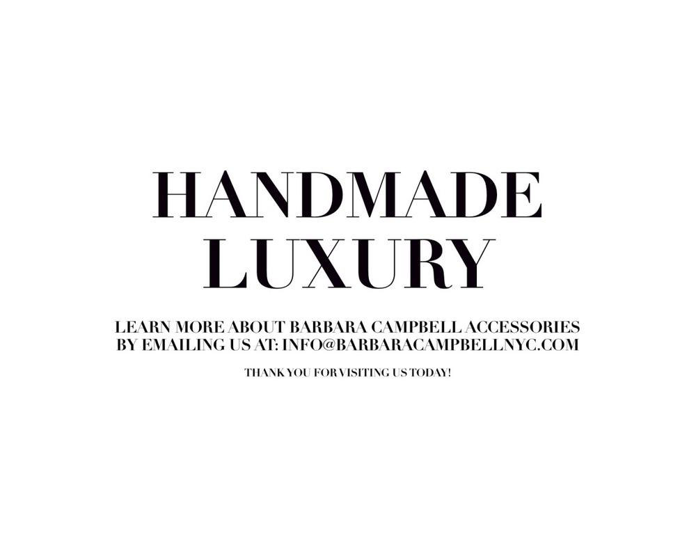 Barbara+Campbell+Handmade+Luxury+bc+web+cover6.jpg