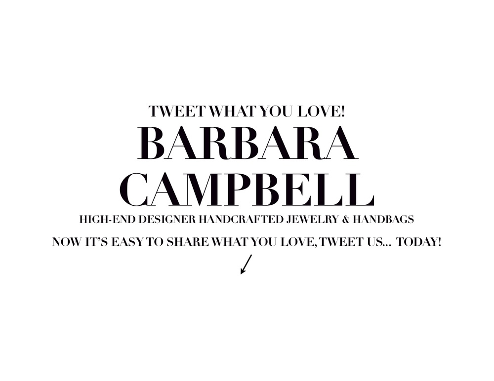 Barbara+Campbell+Jewelry+bc+web+cover21.jpg