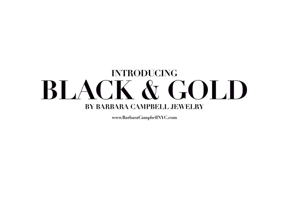 Barbara+Campbell+Jewelry+bc+web+cover4.jpg