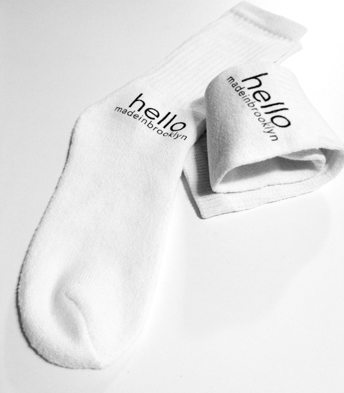 ©+2016+HELLO+MADE+IN+BROOKLYN+™+hellomadeinbrooklyn+™+Home,+bedding+&+Bath,+BROOKLYN+Living+Room,+LIFESTYLE+SOCKS+FOR+WOMEN,+MEN,+KIDS,+decor+Fashion+SOCKS,+SOCKS+-1.jpg+Unique+Travel+Fashion+SOCKS,+LOGO+GRAPHIC.2+PAIRS.jpg
