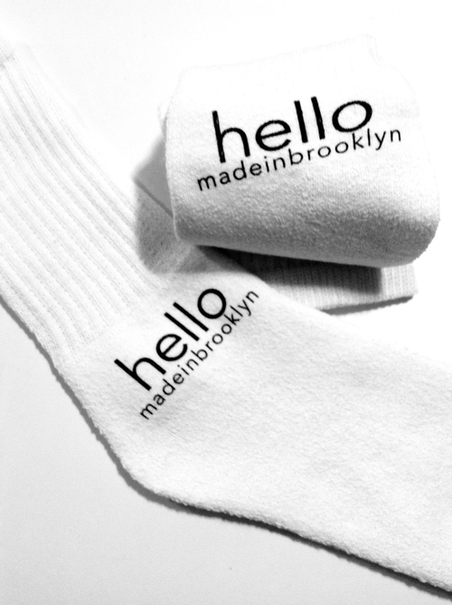 ©+2016+HELLO+MADE+IN+BROOKLYN+™+hellomadeinbrooklyn+™+Home,+bedding+&+Bath,+BROOKLYN+Living+Room,+LIFESTYLE+SOCKS+FOR+WOMEN,+MEN,+KIDS,+decor+Fashion+SOCKS,+SOCKS+-1.jpg+Unique+Travel+Fashion+SOCKS,+LOGO+GRAPHIC.PAIR.jpg