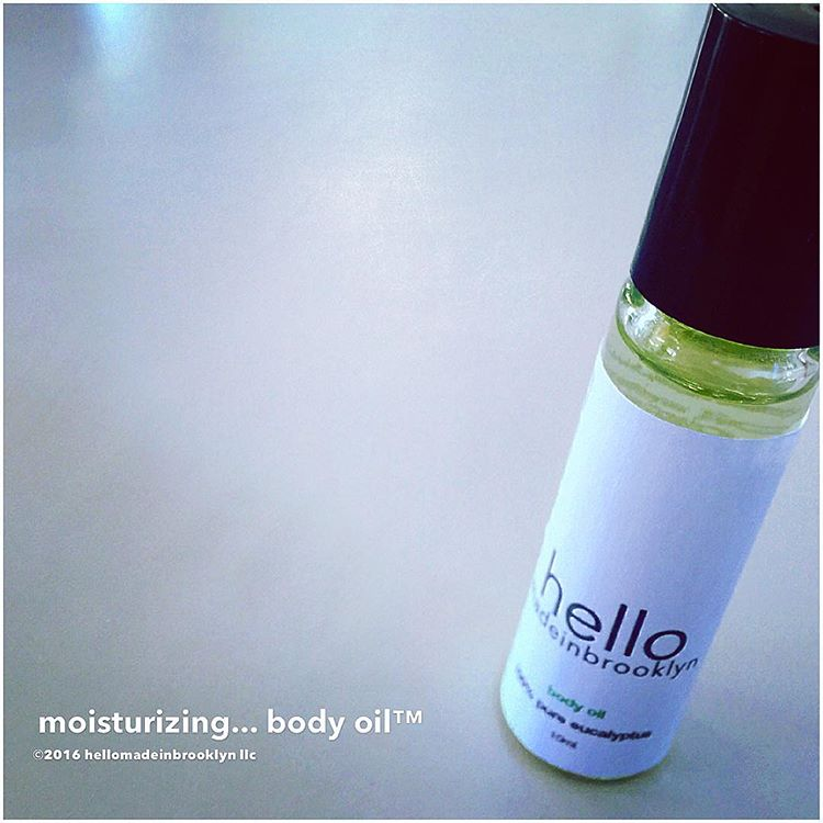 hello+made+in+brooklyn+™+body+oil+hello-made-in-brooklyn-body-oil-hellomadeinbrooklyn-hello-made-in-brooklyn-hellomadeinbrooklynbodyoil.beauty.jpg.moisturizing-skin.jpg.llc.jpg