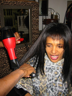 Barbara Campbell Beauty Care specializing womens hair extensions hair enhancements services hair breakage thinning hair longer fuller hair professional hair extensions hair enhancements wigs consultation blowout.jpg