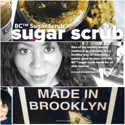(C)+2016+Barbara+Campbell+NYC+Products+Barbara+Campbell+Accessories+LLC+BC+Products+Sugar+Scrub+Brooklyn+Natural+Beauty+Made+In+Brooklyn+Distributors+Creator+Founder+Designer.jpg