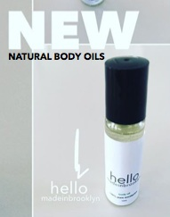 hellomadeinbrooklyn™ Product Collection © 2017 Hello Made In Brooklyn™ Beauty | Fashion | Handmade Goods | 100% Natural  Body Oil | Sugar Scrub | Room Spray | .jpg