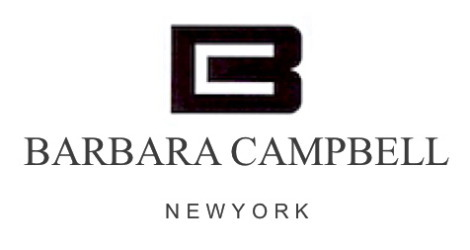 barbara campbell nyc made in brooklyn accessories designer brands brooklyn brand bcnyc handmade products.jpg
