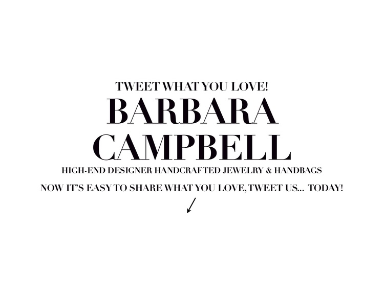 Barbara+Campbell+Jewelry+Handbags+Made+in+Brooklyn+Designer+bc+web+cover21.jpg