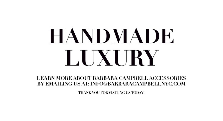 Barbara+Campbell+Jewelry+Accessories+Beauty+T-Shirt+BC+Sugar+Scrub+Handmade+BrooklynLux++Made+In+Brooklyn+Made+For+BK+People+Luxury+bc+web+cover6-1.jpg