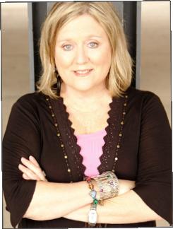Peggy Waldschmidt