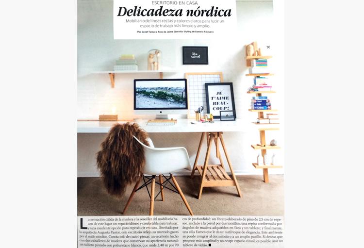 augusta+revista+casaymas.jpg