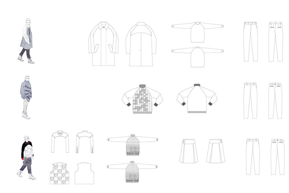 technicals 2.jpg