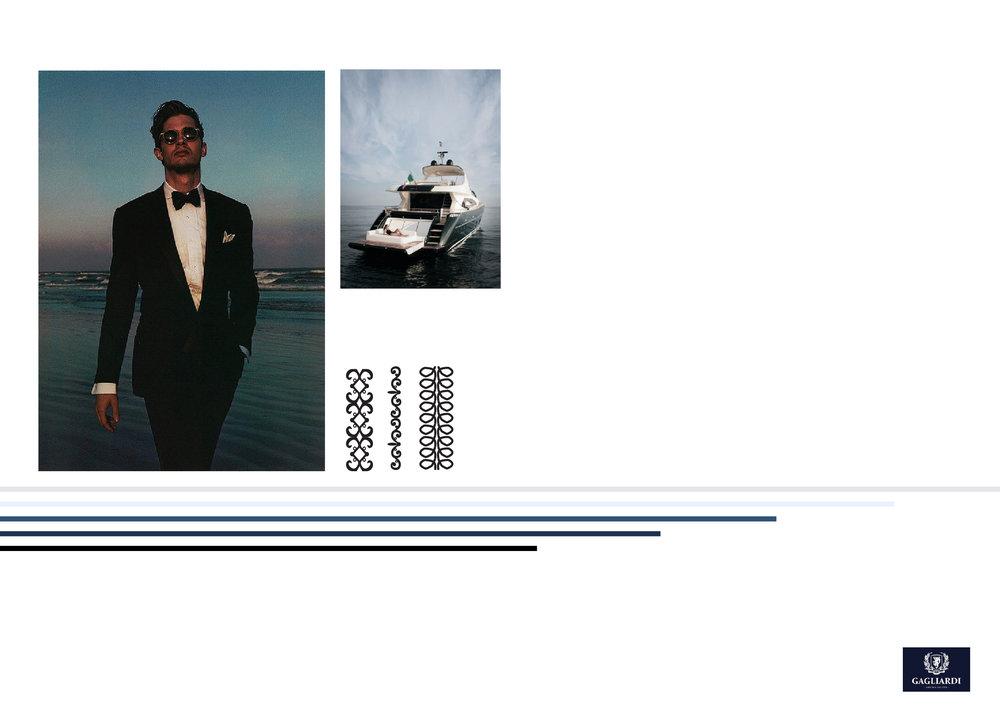 Eveningwear SS16-02.jpg