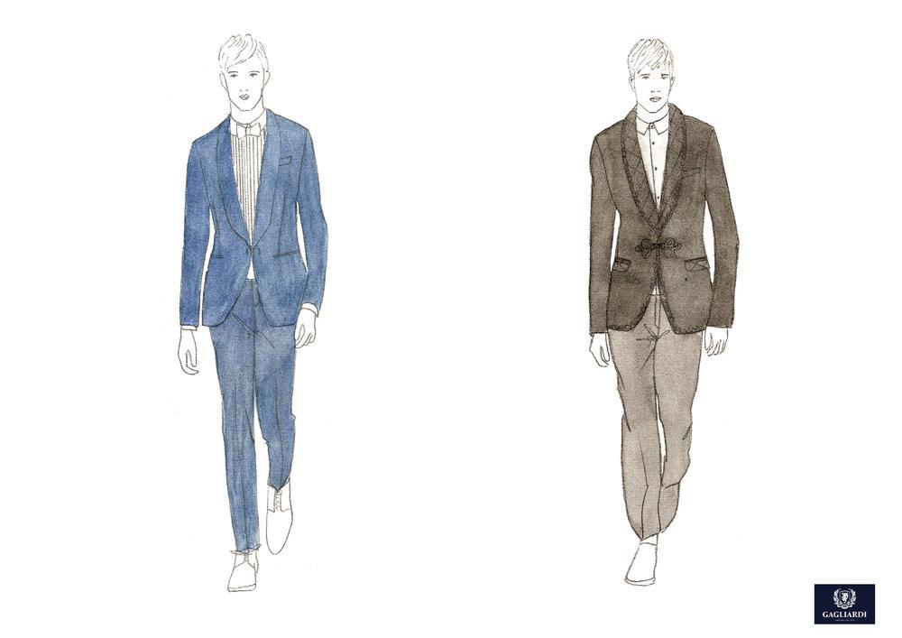 Eveningwear AW16_Artboard 3.jpg