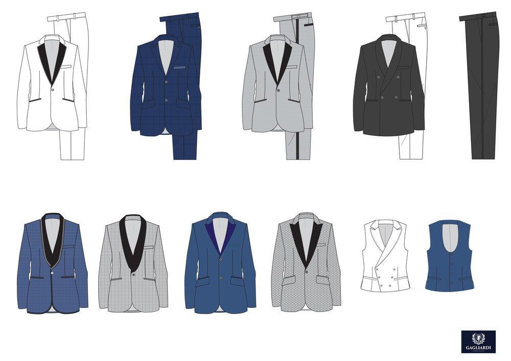 Eveningwear SS16_Artboard 4.jpg