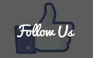 follow_us.png