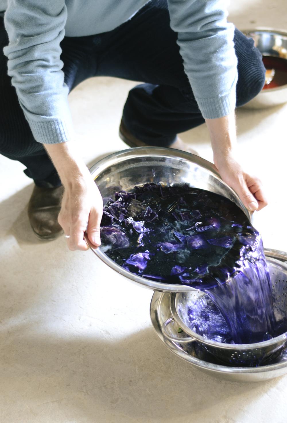natural dye 3.jpg