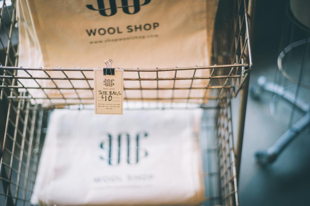 WoolShop-10.jpg