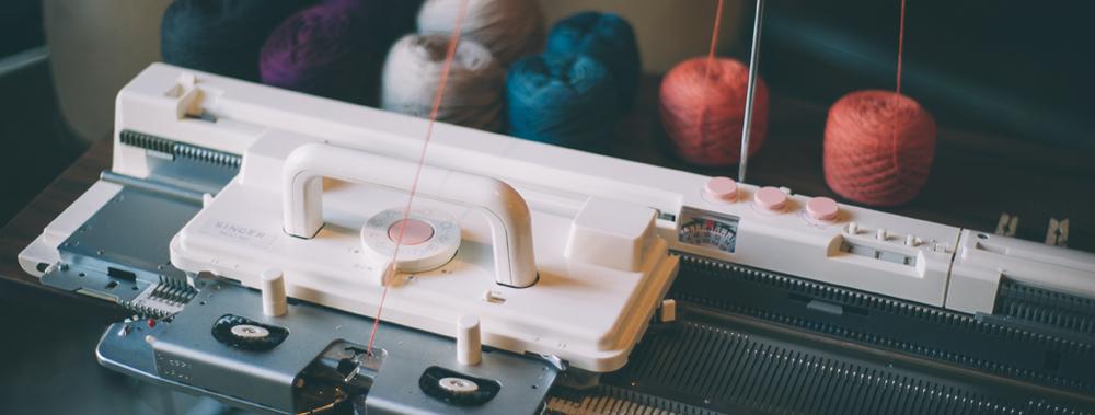 WoolShop-2.jpg