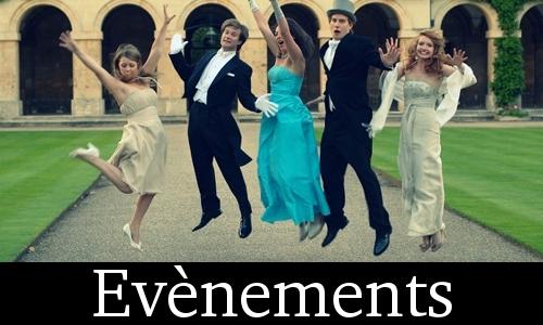 evenements.jpg