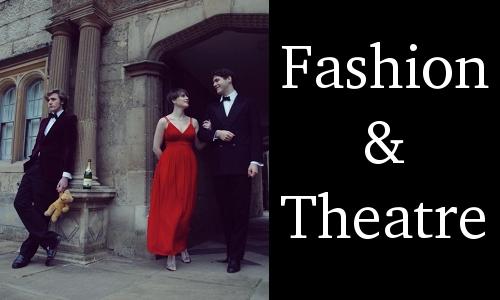 fashiontheatre.jpg