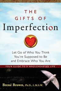 gifts-of-imperfection-brene-brown1.jpg
