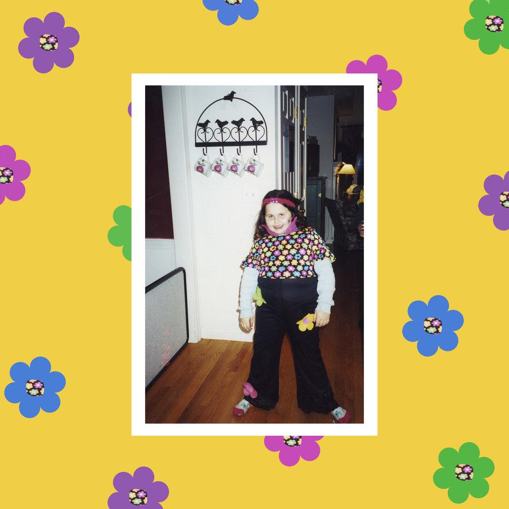 flowerpower3.jpg