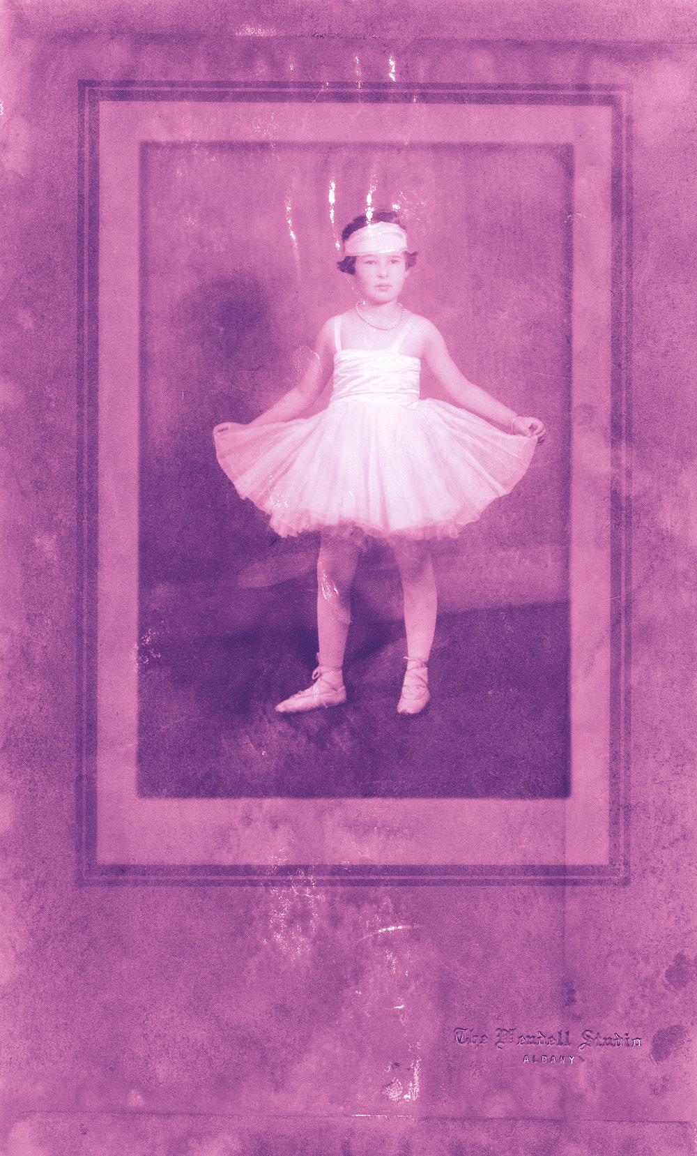 balletlores.jpg