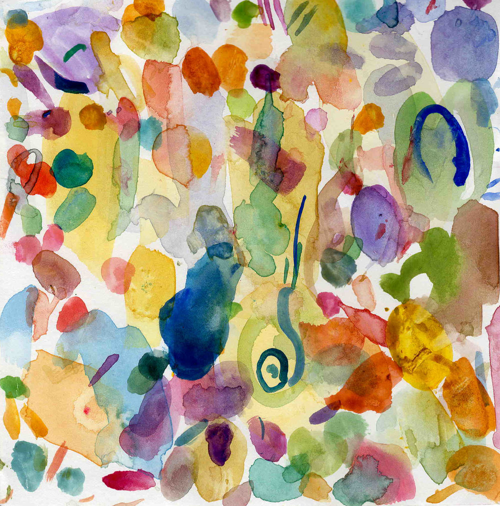 WATERCOLOR9.jpg
