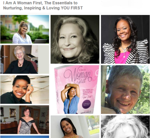 I+Am+Woman+First+Pics+from+contributing.png