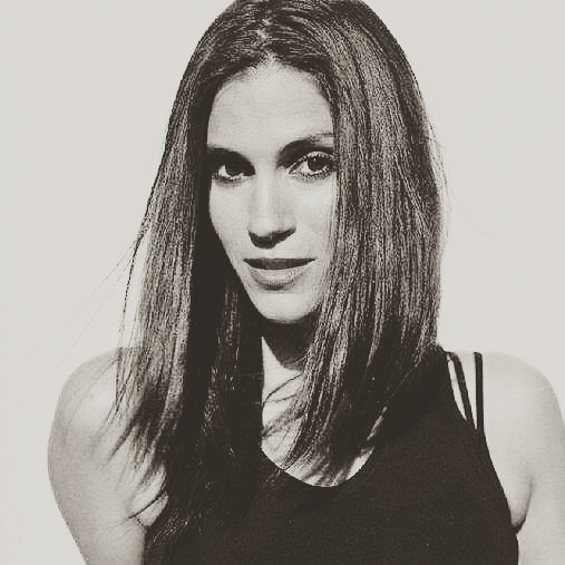 📷 of Jami Gertz || American Actress and Philanthropist || 🇮🇱 #womeninphilanthropy