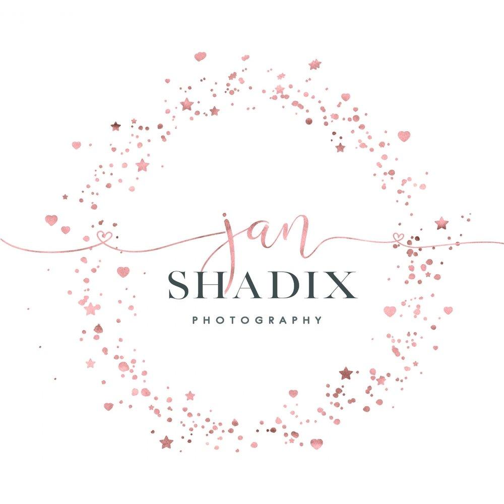 logo-02-02.jpg