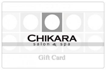 Chikara-Gift-Card__41898.1289934492.350.350.JPG