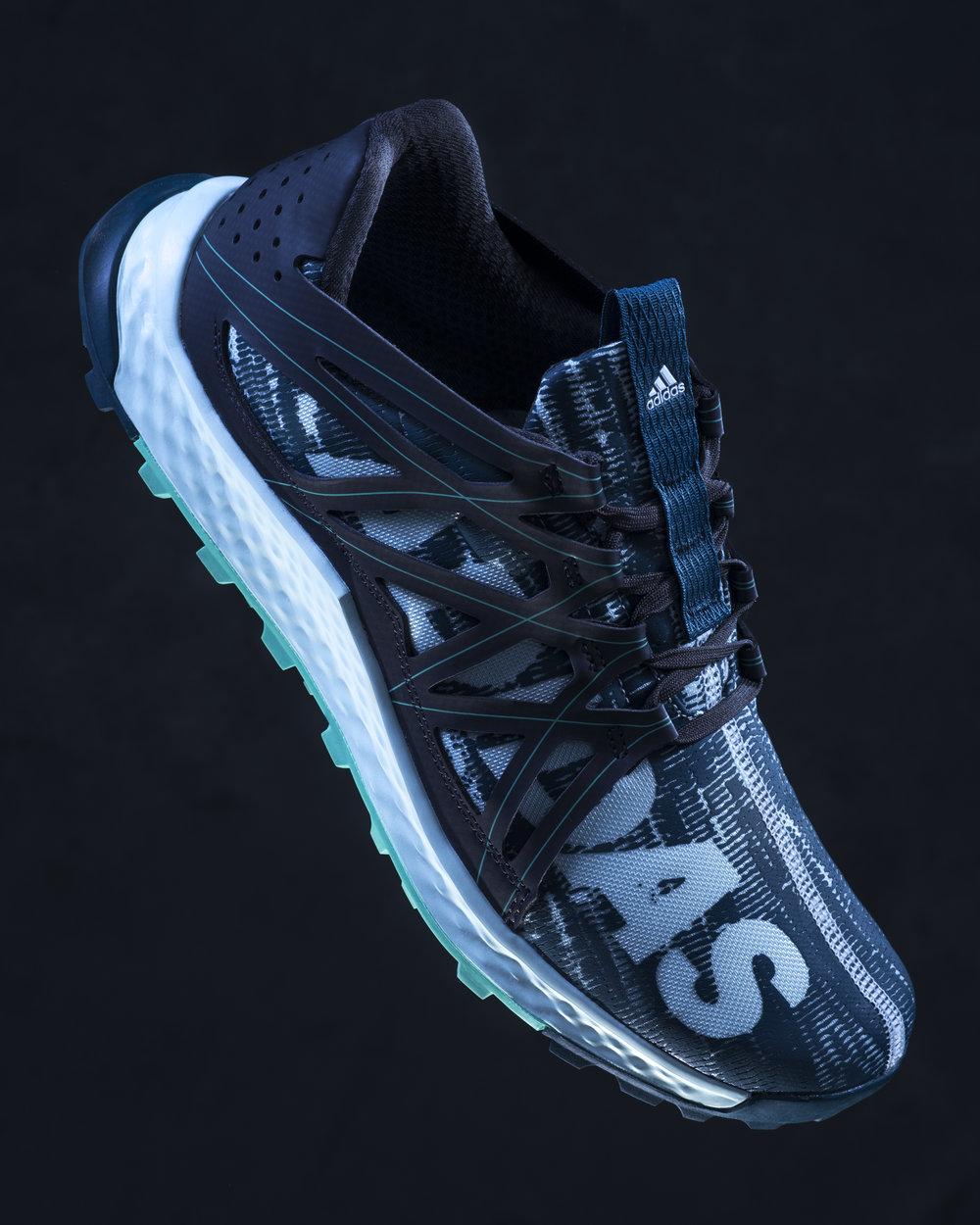 Shoe-232-Edit.jpg