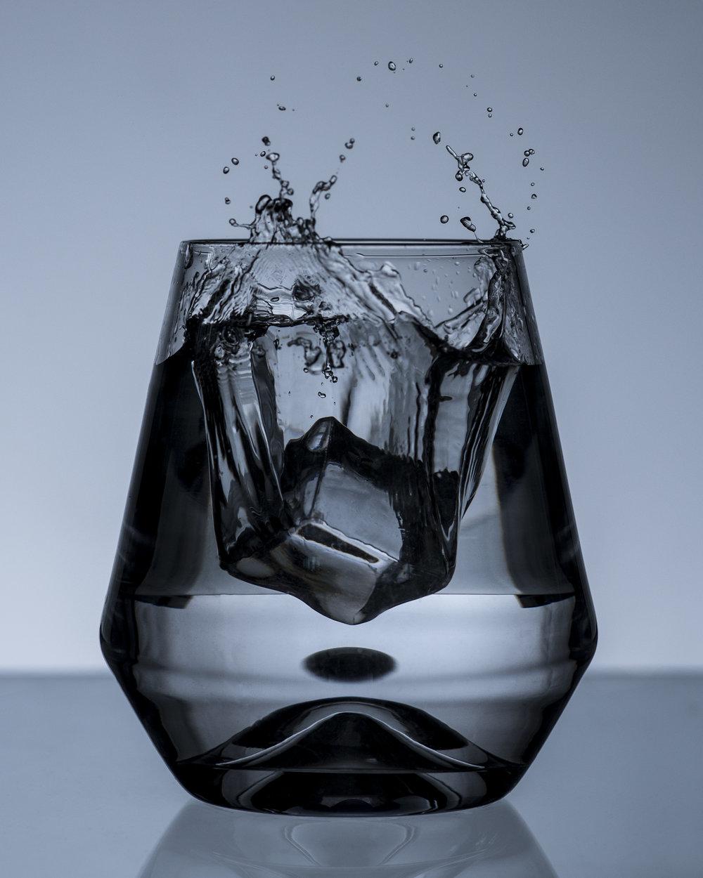 Liquid-040-Edit.jpg