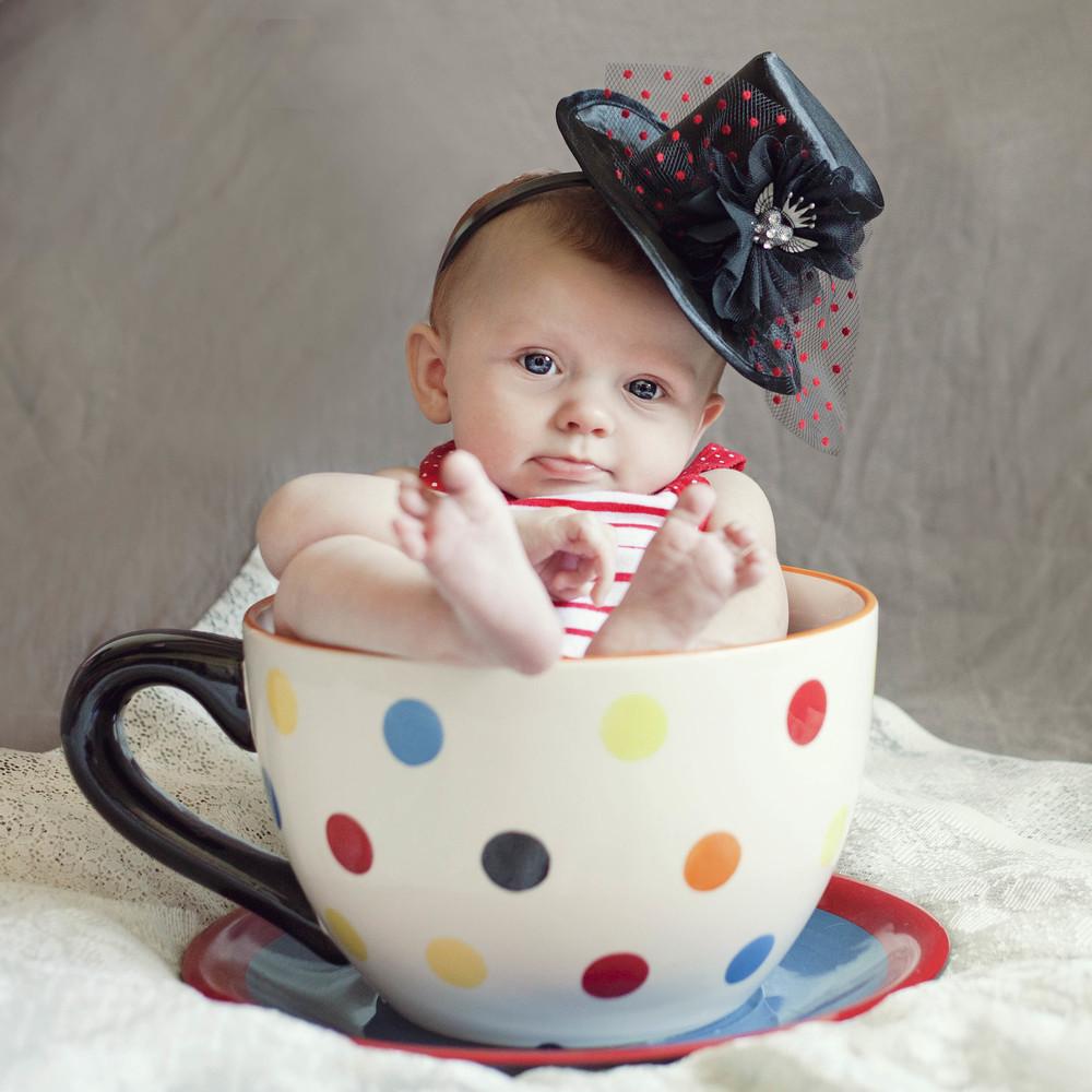 Teacup1-small.jpg
