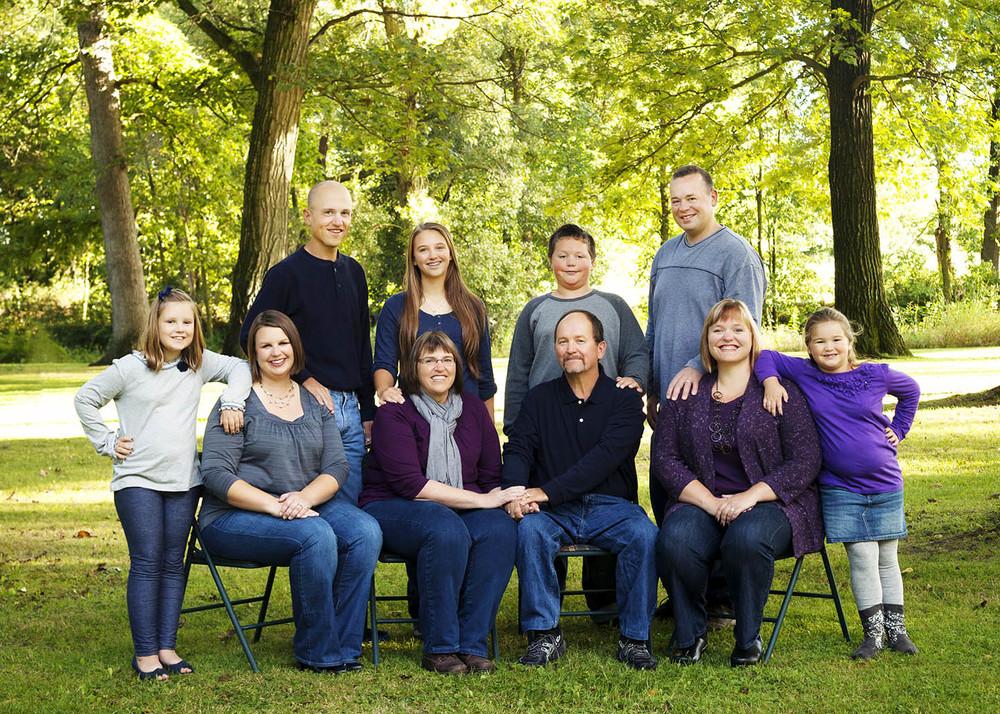 Family2-smaller.jpg