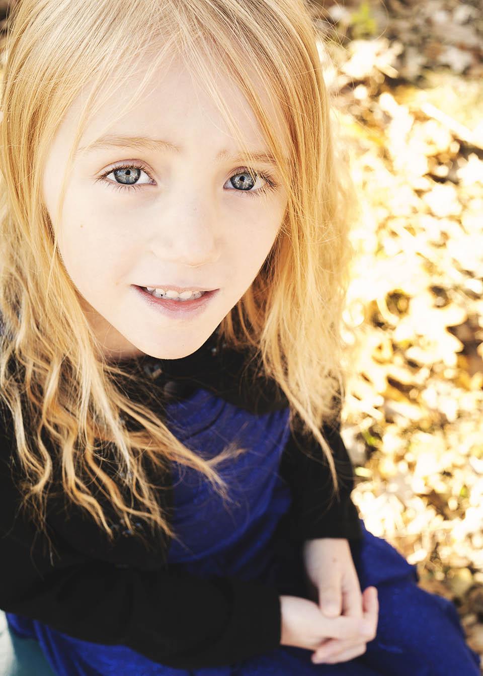 Emily1-smaller.jpg