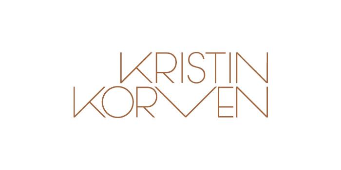 Kristinlogo-main.png