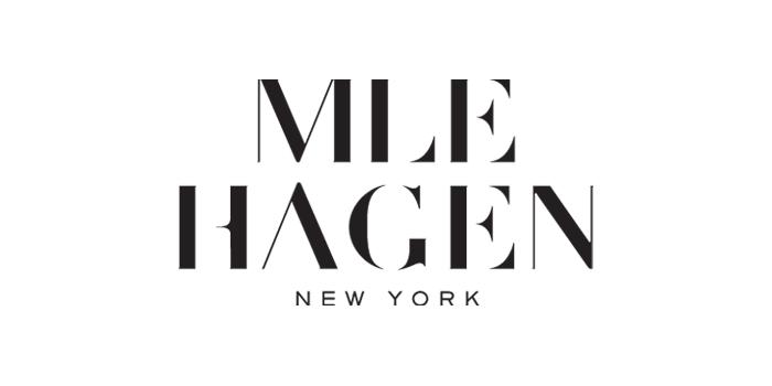 MLEhagen main.png