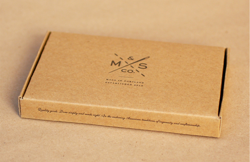 Box+3D1075.jpg