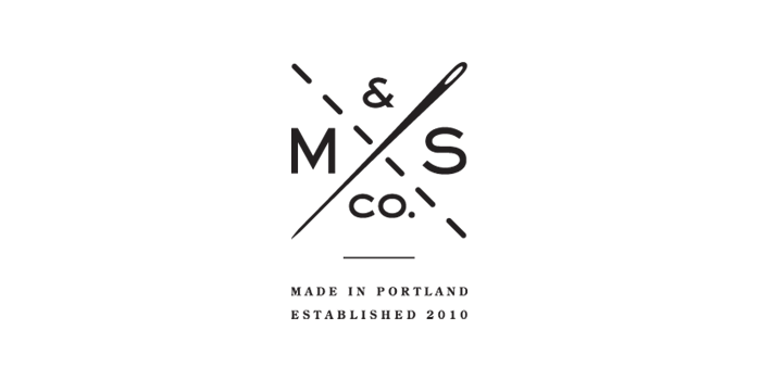 Mscologo-main.png